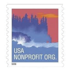 NonProfit Direct Mail